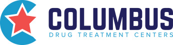Columbus Drug Treatment Centers (614) 448-2233 Alcohol Rehab